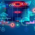 software us cro info – pilot project by Filip Keser